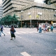 allie-van-niekerk-pta-cbd-photowalk-10