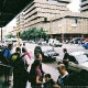 allie-van-niekerk-pta-cbd-photowalk-11