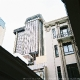 allie-van-niekerk-pta-cbd-photowalk-16