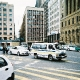allie-van-niekerk-pta-cbd-photowalk-18
