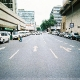 allie-van-niekerk-pta-cbd-photowalk-27