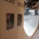 BMX on Sony Alpha Stand 002