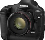 Canon EOS-1D X and EOS-1D C Firmware updates are coming!