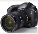 News Round Up: Nikon D600, Sony A99, RX1 etc, etc, etc.