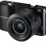 Review: Samsung NX1000