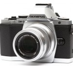 Review: Olympus OM-D E-M5