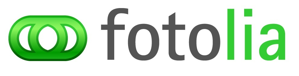 Fotolia the Micro-stock Agency Lands in South Africa
