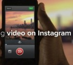 Instagram gets video feature