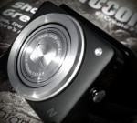 htxt.africa Review the Canon PowerShot N