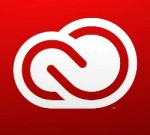 Adobe Creative Cloud has been hacked