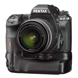Pentax K-3, Tackling the Nikon D7100