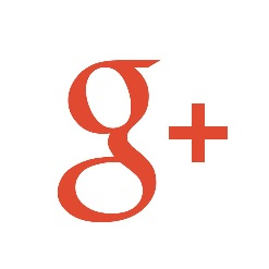 Google+: Becoming a Togs best friend