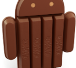 Android Kit-Kat (4.4) to support non-destructive editing