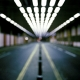 ws_babrican_tunnellights01